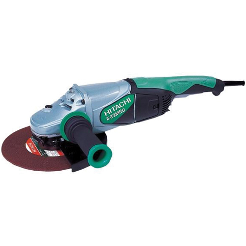 angle grinder hire oxfordshire