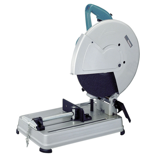 metal cutting chop saw hire oxfordshire