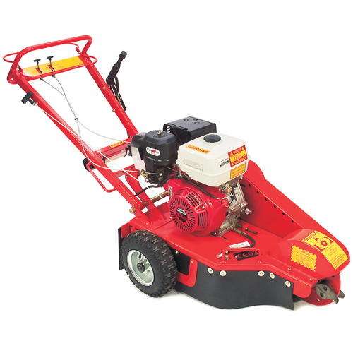 Stump grinder hire oxfordshire