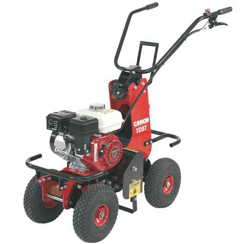turf cutter hire oxfordshire