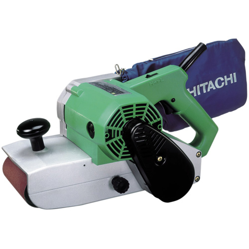 belt sander hire oxfordshire
