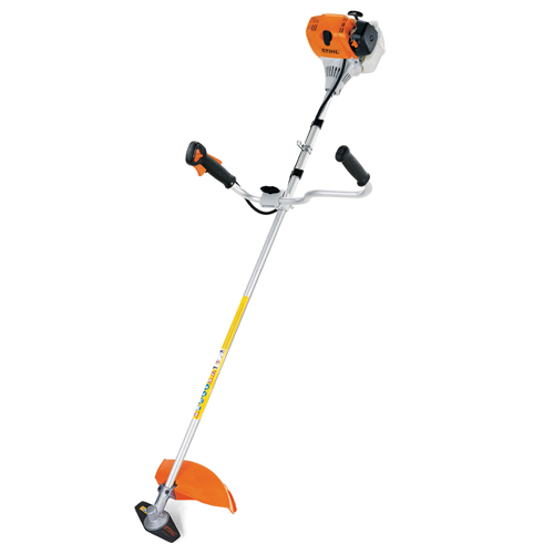 brush cutter hire oxford