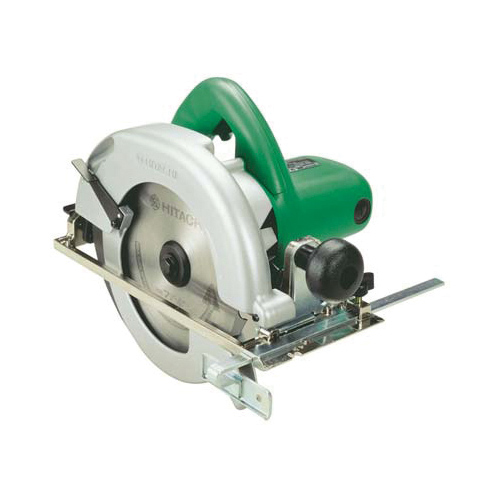 circular saw hire oxfordshire