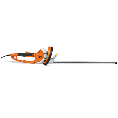 electric hedge trimmer hire oxfordshire