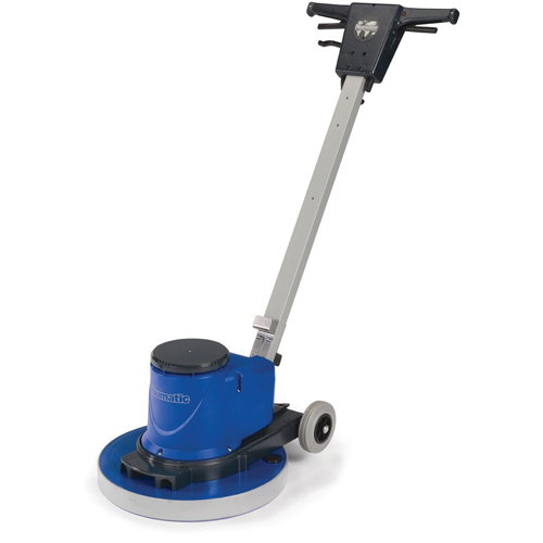 floor buffer hire oxford