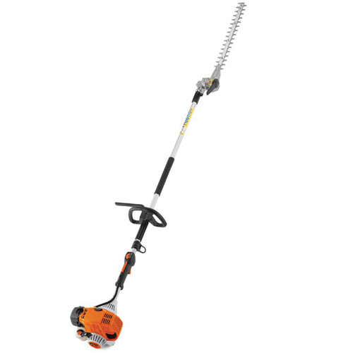 long reach hedge cutter for hire oxfordshire
