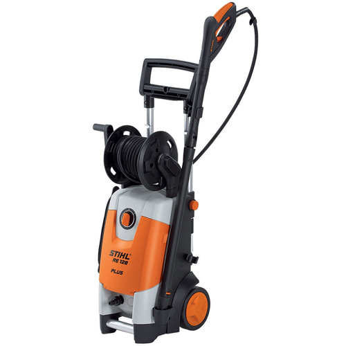 electric pressure washer hire oxford
