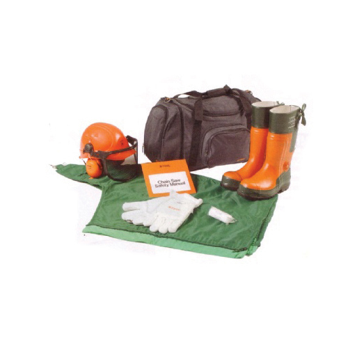 ppe kit hire oxfordshire