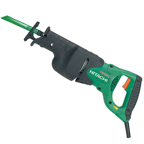 reciprocating or sabre saw hire oxford