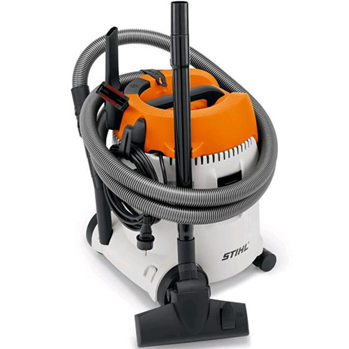 wet & dry vacuum for hire oxford